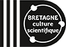 bretagne-culture-scientifique