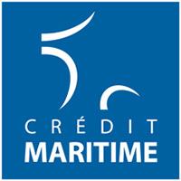 Crédit Maritime