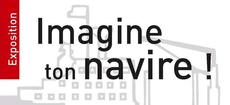 Imagine ton navire !