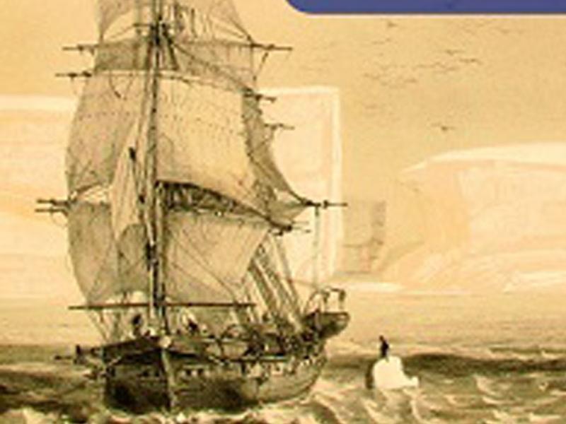 Les lundis de la mer – De la surface aux abysses : histoire de l'océanographie