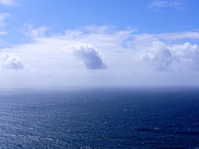Les lundis de la mer – La paléocéanographie, comprendre les changements de l'océan du futur avec les clés du passé