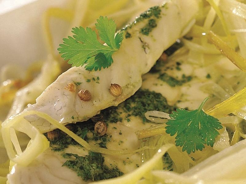 Les lundis de la mer – Mangeons du poisson !