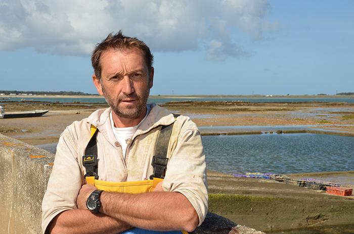 Sébastien LEMOINE