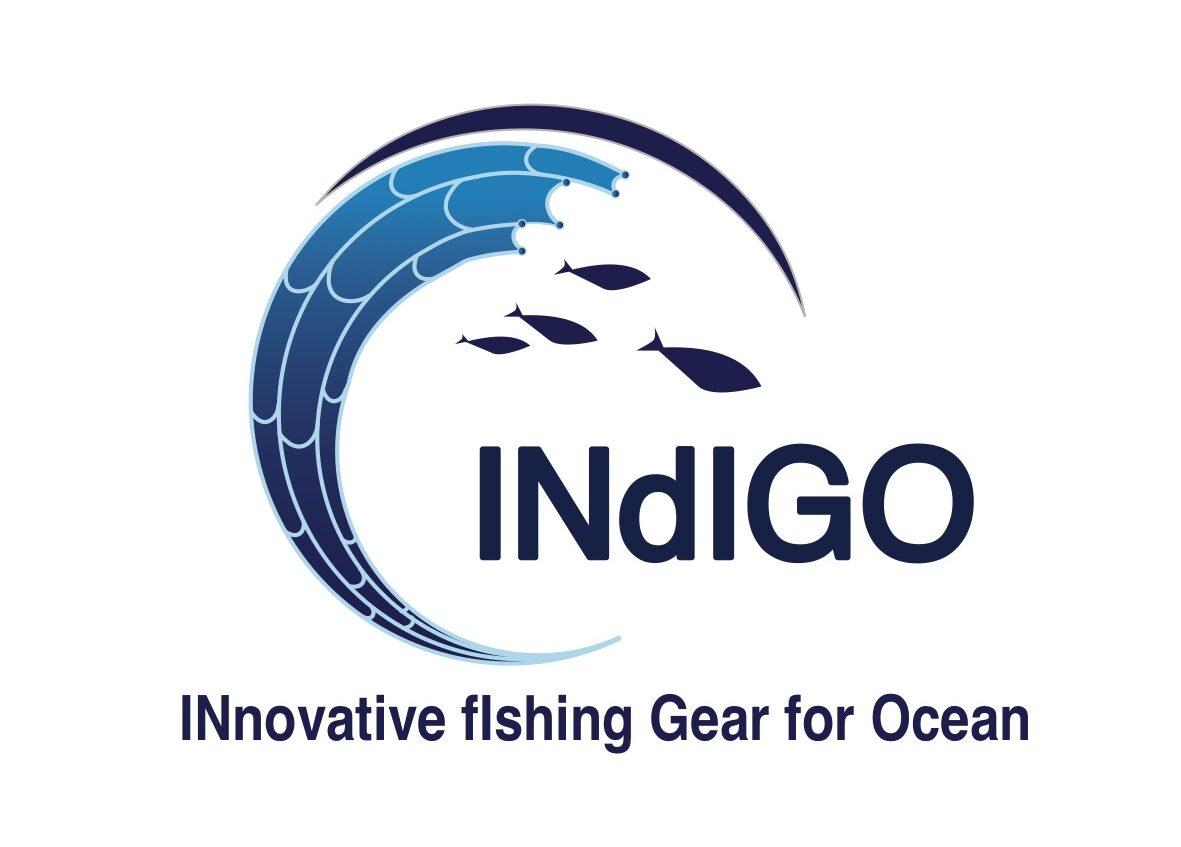 [ANNULE/REPORTE] – Les lundis de la mer – Développer les engins de pêche de demain grâce aux plastiques biodégradables