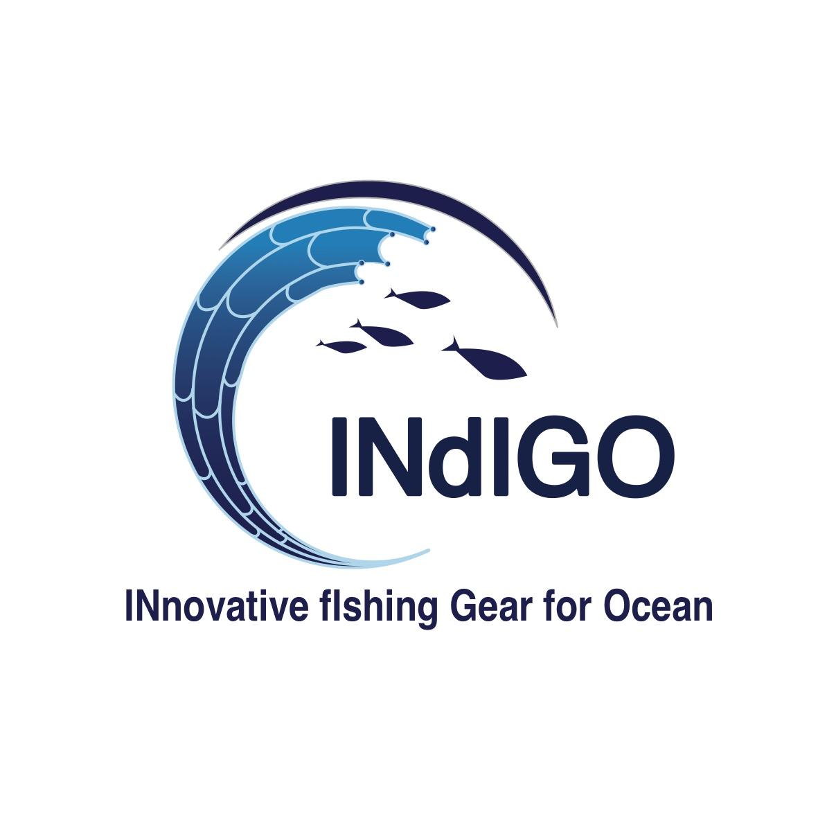 Les lundis de la mer – Développer les engins de pêche de demain grâce aux plastiques biodégradables