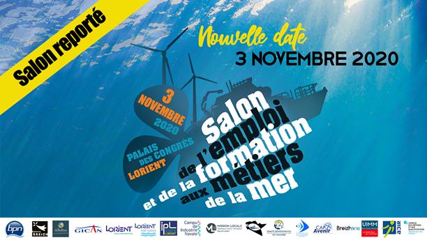 Salon Pro & Mer