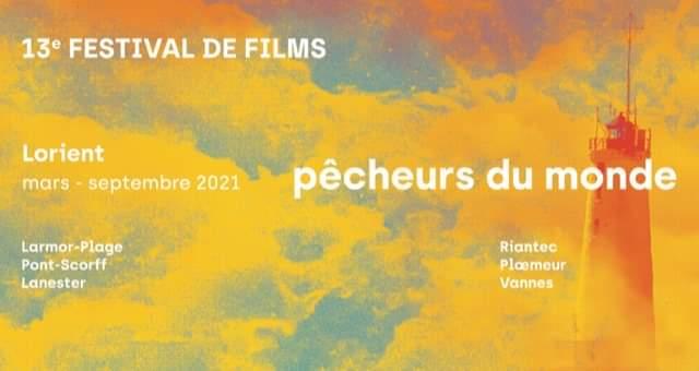 Les Reflets du festival international de films Pêcheurs du monde