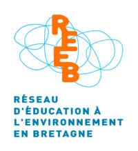 Réseau d'Education à l'Environnement en Bretagne